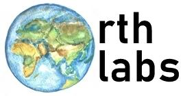 rth labs logo